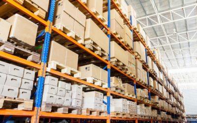 L'importanza della sicurezza nelle logistica di magazzino: antifurto e servizio di sorveglianza notturna