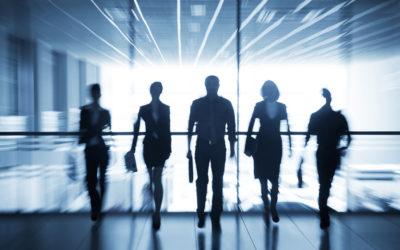 Gli aspetti da valutare nella scelta del partner per i trasporti